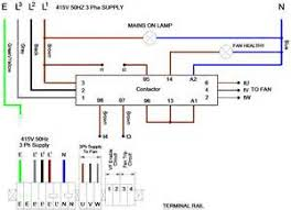 circuit breaker wiring diagrams u2013 do it yourself help u2013 readingrat net