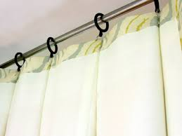 How To Make Pleats In Curtains Triple Pleat Curtains