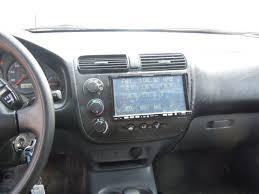 2001 honda civic ex interior sykodj 2001 honda civicex sedan 4d specs photos modification