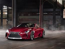 lexus lc wallpaper lexus lf ch wallpaper lexus cars 22 wallpapers u2013 hd wallpapers