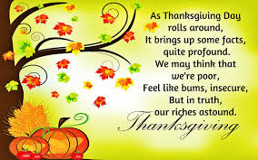 thanksgiving poems 2015 thanksgiving wishes 2015