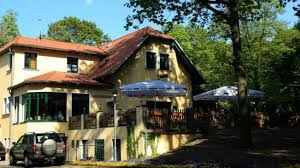 Bad Schmiedeberg Wetter Hotels Bad Düben U2022 Die Besten Hotels In Bad Düben Bei Holidaycheck
