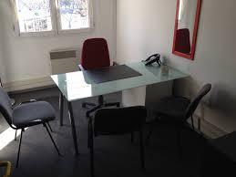 location de bureau à location d un bureau pas cher à aubagne location de bureaux équipé