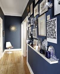 How To Decorate A Hallway Best 25 Small Hallway Decorating Ideas On Pinterest Small