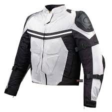 safest motorcycle jacket 6 best summer motorcycle jackets 2017 motor gear lab