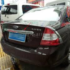 ford focus 2007 price compare prices on ford focus 2007 sedan shopping buy low