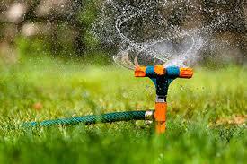 watering plants lawns trees u0026amp flowers diy true value