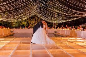 weddings home page