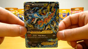 how much are flashfire pokemon cards worth youtube