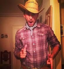 Cowboy Halloween Costume Ideas Halloween Costumes 2016 10 Minute Ideas