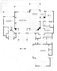 floor plans with inlaw quarters plans house plans with inlaw suite large size of in law plan