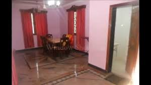 residential bungalow for sale in corlim goa bungalow for sale