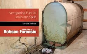 removing fuel oil tank basement best basement design 2017