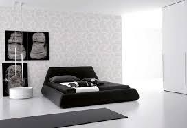 letto tappeto volante camere corrieri arredamenti