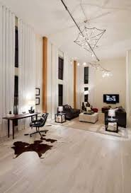 Hardwood Floor Installation Los Angeles Best Hardwood Flooring Los Angeles Best Hardwood Flooring