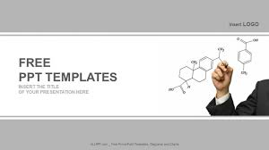 blog gridchemistry powerpoint template free chemistry powerpoint