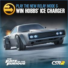 fast and furious cars f8 hashtag on twitter