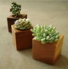 indoor wall planter sconce indoor planter box pinterest