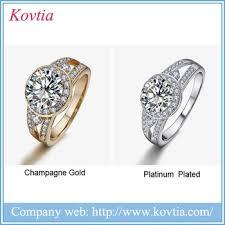 finger ring design wedding ring new designs finger ring single