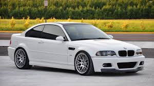 bmw m3 paint codes bmw e46 m3 oem paint color options bimmertips com
