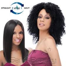 weave jerry curls hairstyle indian remi hair weave harlem125 wet wavy 5 star jerry curl 5pcs