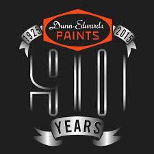 38 best dunn edwards paints images on pinterest dunn edwards