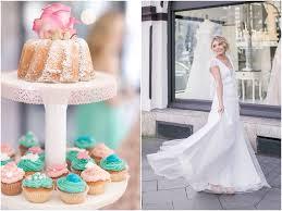brautkleider krefeld brautblüte eröffnung in krefeld cupcakes kuchen brautmode