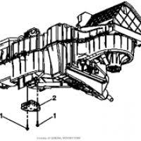 mitsubishi l300 air con wiring diagram page 6 yondo tech