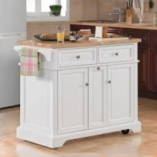 kitchen island with wheels kitchen islands on casters open travel