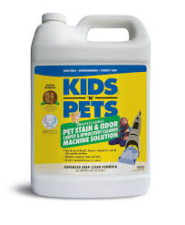 Carpet And Upholstery Shampoo Kids N Pets Pet Stain U0026 Odor Carpet U0026 Upholstery Concentrate
