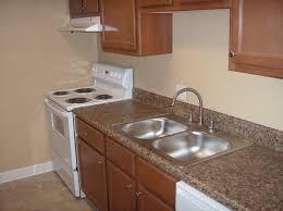 reserve at cavalier rentals greenville sc apartments com
