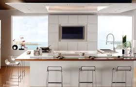 Cheap Kitchen Wall Decor Ideas Farmhouse Look On A Budget Country Kitchen Designs Simple Kitchen