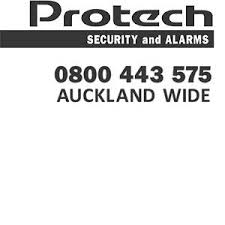 protech home security security services in grey
