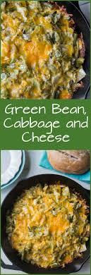best 25 green bean dishes ideas on thanksgiving green