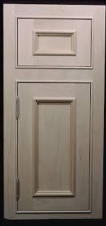 inset cabinet door stops the popular flush kitchen cabinet doors home ideas door stops not