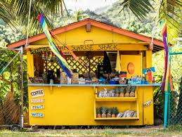 Shack by 5 Delicious Dining Stops On Oahu U0027s North Shore Hawaii Magazine