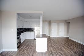 nice 1 bedroom basement for rent in scarborough part 9 basement