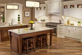 how to get polyurethane cabinets kitchen cabinets countertops non toxic affordable