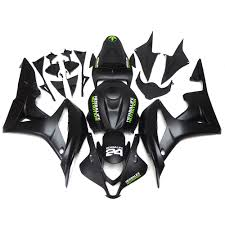 buy honda cbr600rr popular honda cbr600rr fairing buy cheap honda cbr600rr fairing