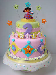 children s birthday cakes childrens birthday cake birthday cakes
