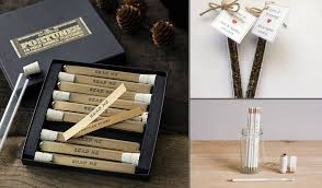 wedding favour ideas inspiration we fell in scotland s