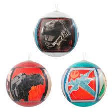 wars ornaments tree decorations target