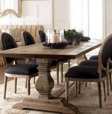 tavoli per sale da pranzo home