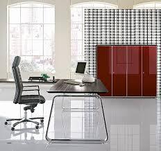 destockage mobilier de bureau bureau destockage mobilier de bureau luxury mobilier de bureau d