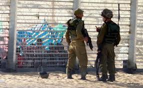 Google Street View France Jewish Women Soldiers Google Street by Amnesty Int U0027l Condemns Israel For Not Protecting Jewish African