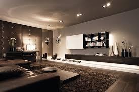 wohnzimmer gestalten wohnzimmer edel gestalten unglaublich auf wohnzimmer mit edel