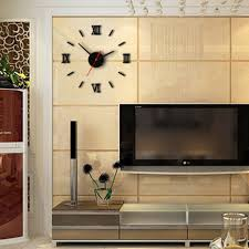 compare prices on home interior mirror online shopping buy low