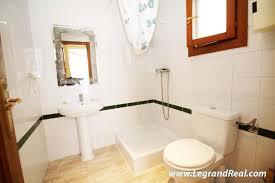 Wohnzimmerm El M Ax Immobilien Zum Verkauf In El Verger Spainhouses Net
