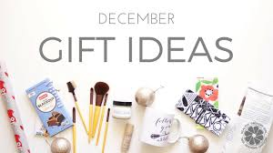 christmas gift ideas under 25 christmasarea net