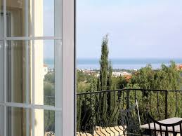 region of keryneia cyprus 4 apartments 17 rooms